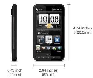 GRATUIT TÉLÉCHARGER S2U2 HTC DIAMOND